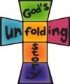 God's Unfolding Story Bible Study System