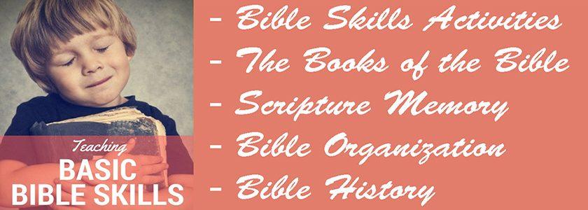 Bible_Skills_Rotator