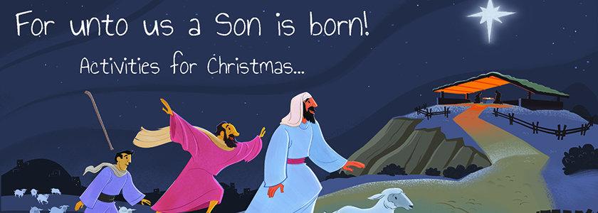 Christmas_Rotator