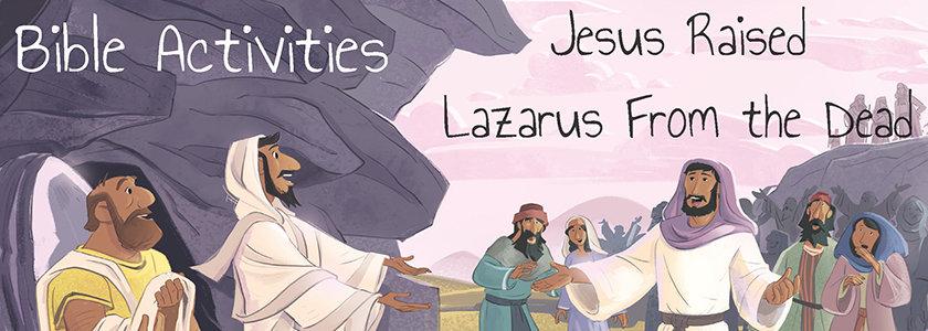 Jesus_Raised_Lazarus
