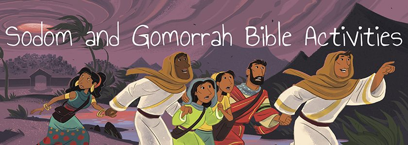 Sodom_and_Gomorrah_Slider