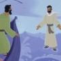 Jesus Did Amazing Things