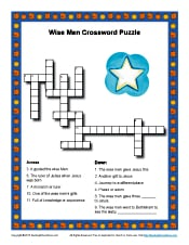 dating advice for men when to call crossword puzzle game