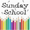 SundaySchool?