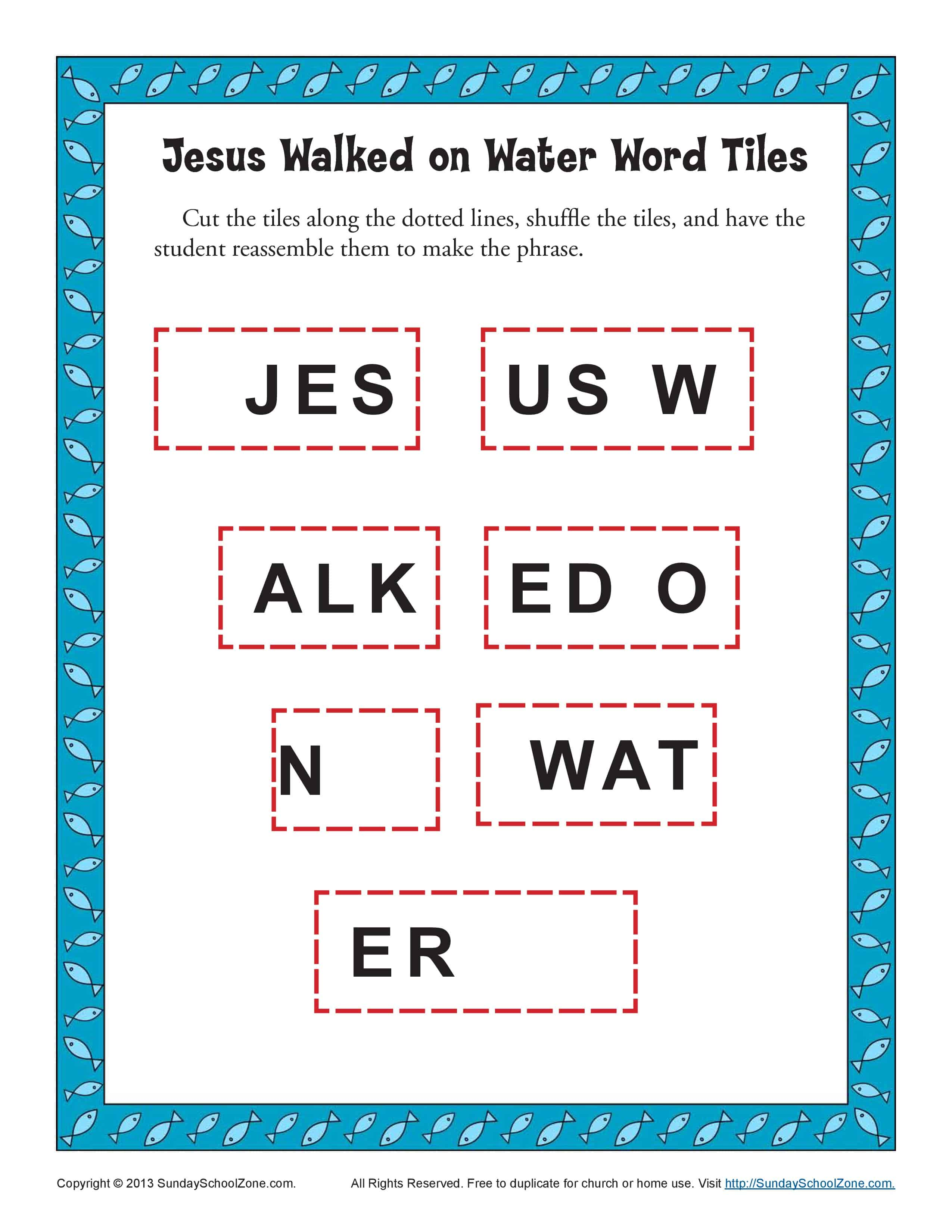 Sermon Topics For Christmas