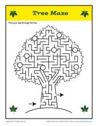 People Disobeyed God Maze