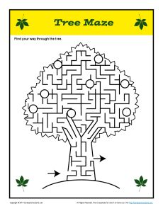 Christmas color by number coloring pages - People Disobeyed God Maze Bible Puzzle For Kids