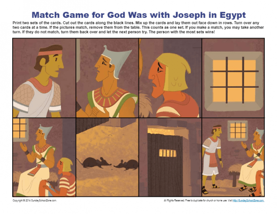 Done Archives - Page 168 of 201 - Children's Bible