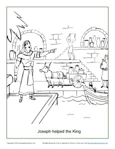 famine coloring pages-#31