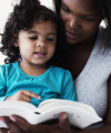 Tips for Instilling a Love for the Bible in Children at Home