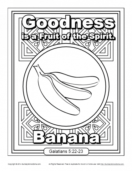 - Bible Coloring Pages For Kids Bible Story Printables