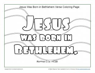 Happy Saints Christmas | Journey to bethlehem, A christmas story ... | 240x311