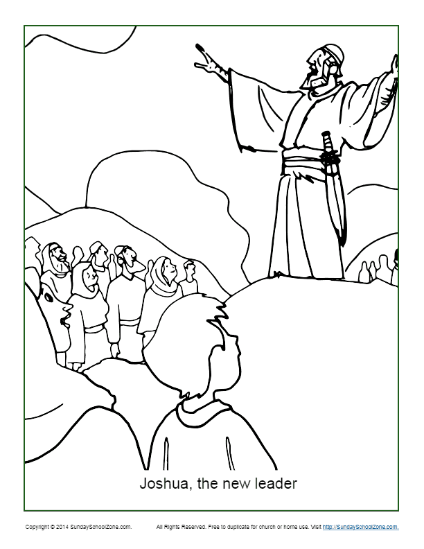 Week 7: Bible Story Baby Moses Coloring Page | Bibel malvorlagen ... | 792x612