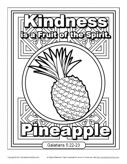 Kindness Coloring Pages - Best Coloring Pages For Kids | 546x422