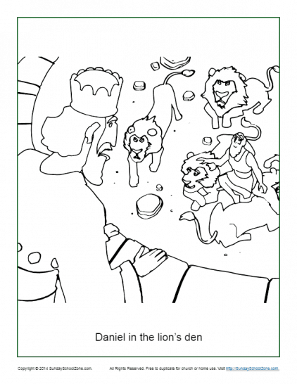 flannel board story cutouts/coloring pages from LDS Church ... | 546x422