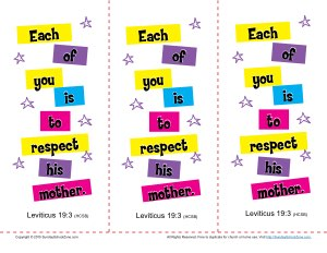 image regarding Mother's Day Bookmarks Printable Free called Cost-free, Printable Moms Working day Bookmarks upon Sunday Higher education Zone