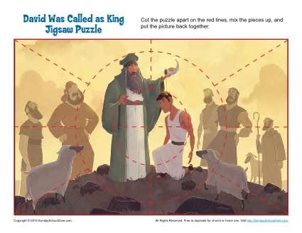 Bible Valentine Crafts
