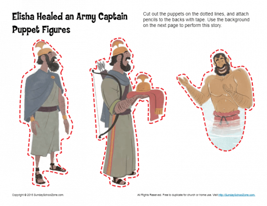 image relating to Bible Character Puppets Printable titled Puppets Bible Lesson Actions for Little ones