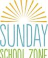 Improvements Coming To Sunday School Zone