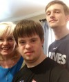Special Needs Ministry – Who Me?