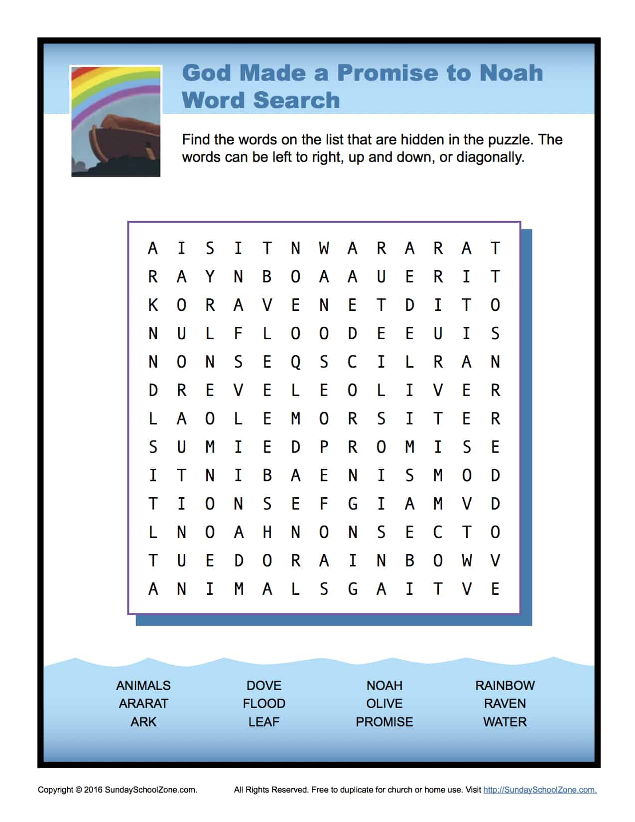 God Made The Plants Word Search as well May The Lord Be With You Grande further Papercraft Chicken B together with Kevin Hart X also Slide. on easter bible coloring pages