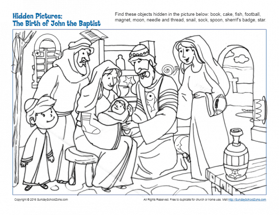 photo regarding Bible Story Hidden Pictures Printable referred to as Concealed Think about Puzzles Bible Lesson Actions for Kids