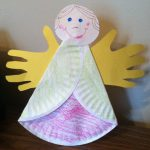 Gabriel_Angel_Craft Image Four
