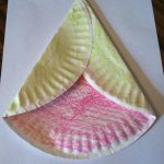 Gabriel_Angel_Craft Image One