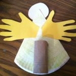 Gabriel_Angel_Craft Image Three