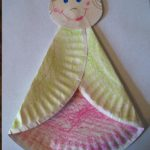 Gabriel_Angel_Craft Image Two