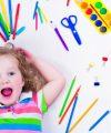 Control Classroom Chaos… Stock Basic Supplies