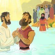 jesus-was-baptized-300
