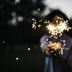 sparkler-cropped