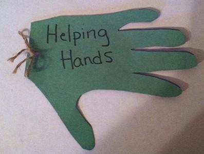 Valentine's Day Practical Life & Sensorial Activities for ... |The Good Samaritan For Preschoolers