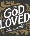 Valentine's Day Bible Verses