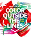 Kidmin Nation Mega-Con 2018