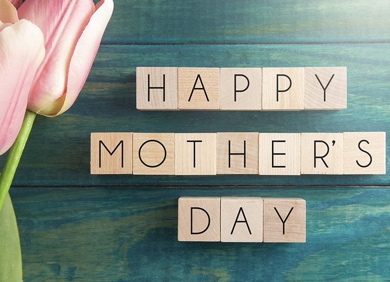 picture relating to Mothers Day Printable Activities called Free of charge, Printable Moms Working day Actions upon Sunday College Zone
