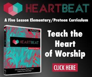 Heartbeat_2