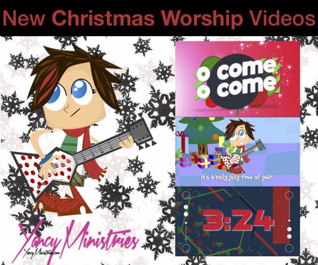 Yancy_Christmas_AD