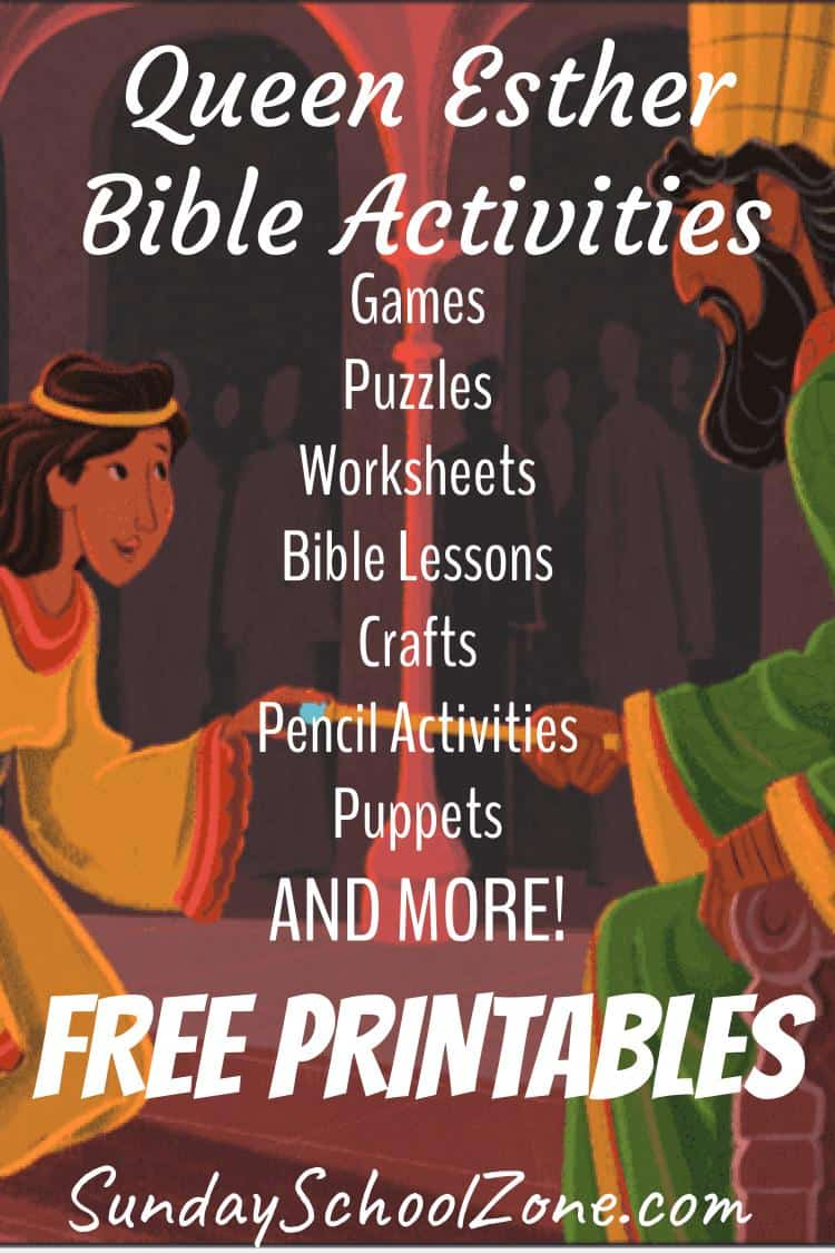 It is an image of Bible Lessons for Adults Free Printable with regard to bible journaling