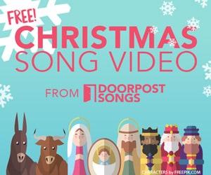 Christmas-2020-Ad-(300x250)