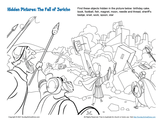 Free Bible Coloring Pages For Kids On Sunday School Zone